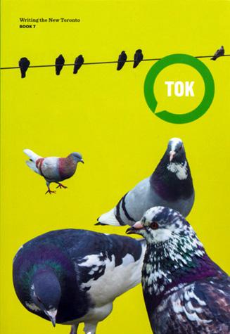 tok_vol7